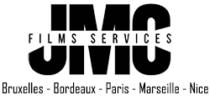 JMC FILMS SERVICES